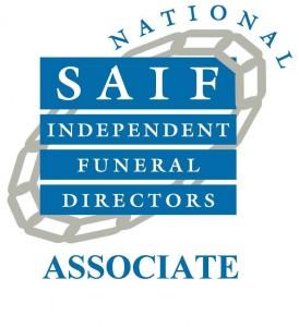 saif-associate-logo