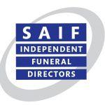 SAIF-logo-MAIN-new